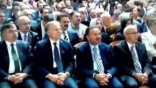 cumhurbaşkanı recep tayyip erdoğan tbmm konuşması 22.temmuz.2016