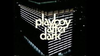 Playboy After Dark: Music Performances