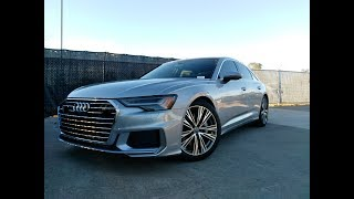 Audi Rs6 Avant 2019 Usa Free Online Videos Best Movies Tv Shows