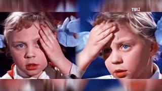Несчастные судьбы детей-актеров. 10 самых...