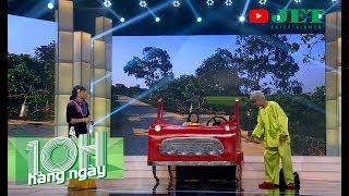 Bảo Lâm, Võ Minh Lâm cặp đôi hề hước 102