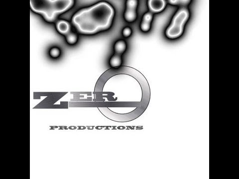 The Zero Production - Pilot