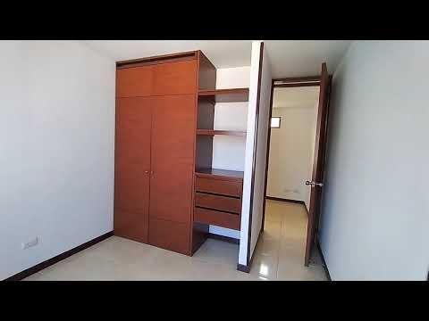 Apartamentos, Venta, La Flora - $390.000.000
