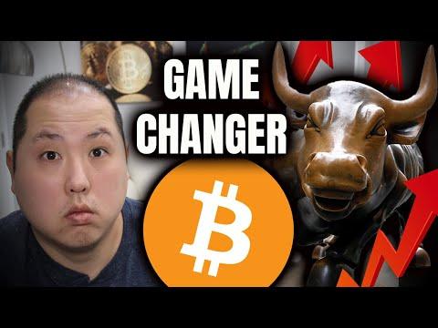 Ar verta investuoti virtuali valiut