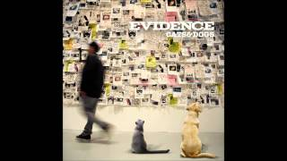 Evidence - The Red Carpet (Feat. Raekwon & Ras Kass)