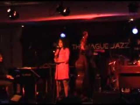 play video:Caroline Henderson - Late Night at The Hague Jazz 2008