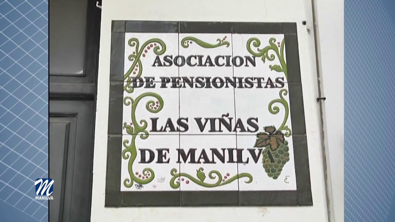 HASTA EL 15 DE OCTUBRE PODRÁN LOS MAYORES DE MANILVA FINALIZAR EL PAGO DEL VIAJE A BENIDORM