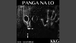 Panga Na Lo (feat. Sady Immortal, Rob C) - YouTube