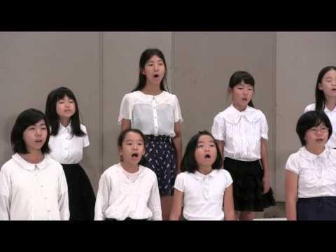 20150919 22 碧南市立中央小学校