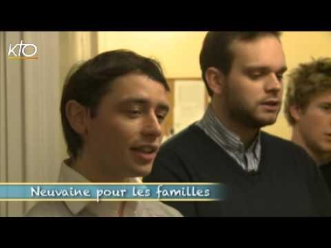 Du bonheur dans les familles ! - 7