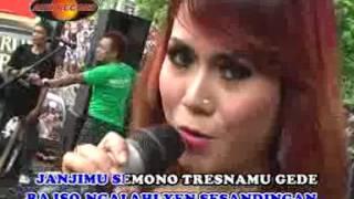 Download lagu Eny Sagita Layang Sworo Mp3