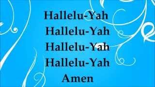 Ki Ko Ahav (For God So Loved) - Lyrics and Translation