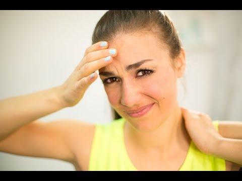 Geburtstrauma der Halswirbelsäule