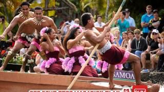 Molokini, Hawaii
