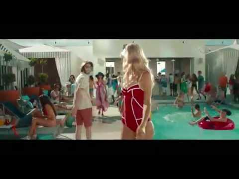 Las Vegas, and LasVegas.com Commercial (2014 - 2015) (Television Commercial)