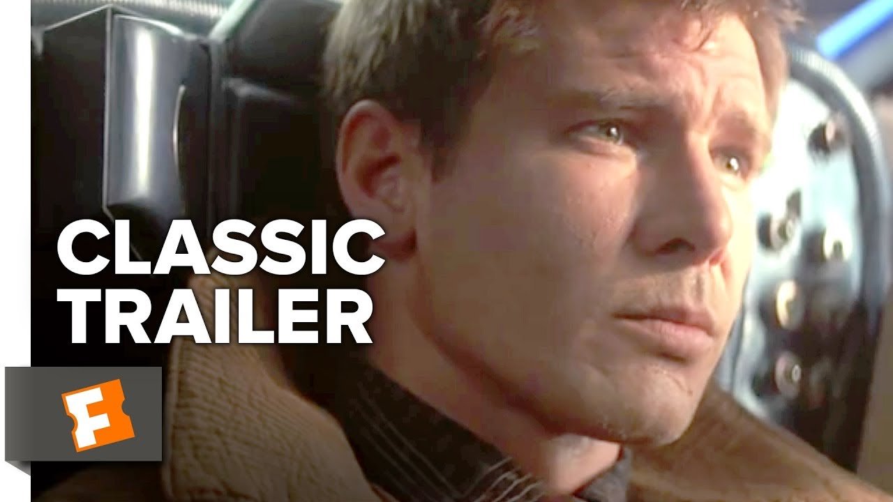 Blade Runner movie download in hindi 720p worldfree4u