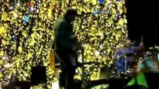 Coldplay The Scientist & LIF II (+ Pós Show) Multicam