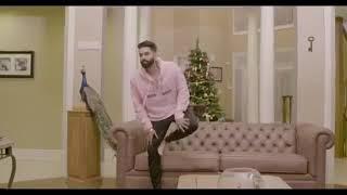 Ja Ve Ja - Parmish Verma | WhatsApp Status | Ja Ve Ja Parmish Verma WhatsApp Status Video
