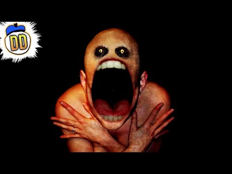 Creepiest Stories ever told