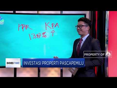 mp4 Investasi Residensial Adalah, download Investasi Residensial Adalah video klip Investasi Residensial Adalah