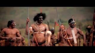 Kh2C - Wamena (Im Labewa)