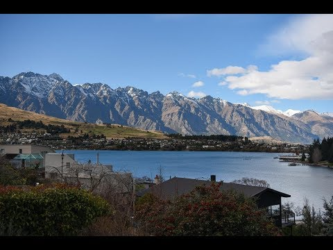 7A The Terrace, Queenstown