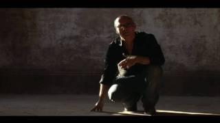 Ludovico Einaudi's intro to his 'Nightbook' release