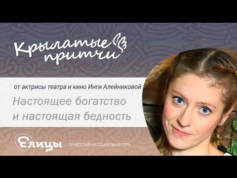 https://youtu.be/eomPg7QImmQ