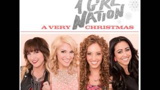 Let It Go - 1 Girl Nation - A Very 1 Girl Nation Christmas