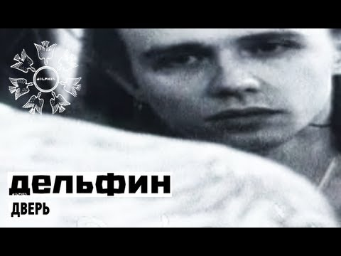Концерт Дельфин в Донецке - 2