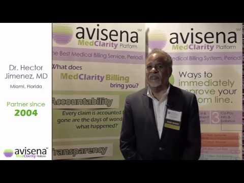 Hipertensiva adrenal crisis y NE