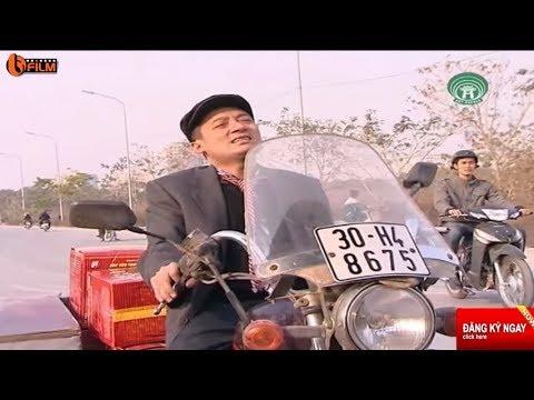 Mắc Bẫy Gái Xinh - Phim Hài