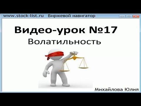 Заработок в интернете за клики ua
