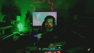"Henry Saiz - Live @ Home #76 ""You choose, I Play"" Club Edition 2020"