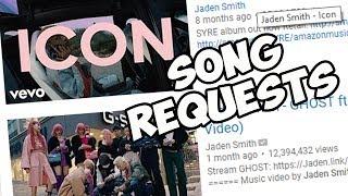 streamlabs obs chatbot song request - Kênh video giải trí dành cho