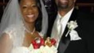 Happy 7th Wedding Anniversary  How to Avoid the 7 Year Itch  Janice Hylton