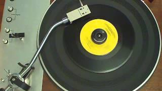 Joy Holden - Teenage Rage (Magnum 725)