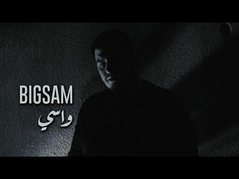 saleh_issa's Video 167154951249 eoqD8pIEbBU