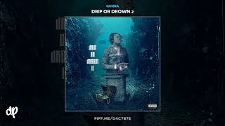 Gunna   3 Headed Snake (feat. Young Thug) [Drip Or Drown 2]