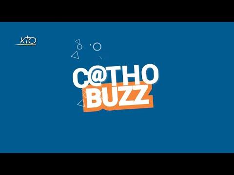 Cathobuzz du 24 janvier 2020