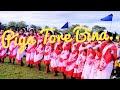 Piya Tore Bina... Jhumoir Dance by Lalung Tea Estate Youths on Football Final Match... Occasion