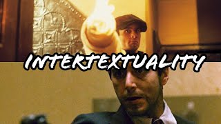 The Godfather Part II - How Coppola Quotes Himself