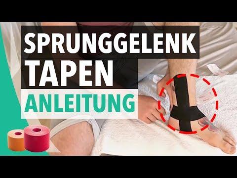 Rückenschmerzen nach Periduralanästhesie in einem Jahr