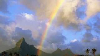 Norah Jones  Somewhere over the rainbow