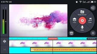 Intro maker app apk - 免费在线视频最佳电影电视节目- CNClips Net