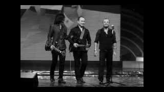 Những tuyệt phẩm nhạc Rock của Bức Tường ( Rocker No 1 VN - Trần Lập )