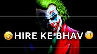 Killer attitude Shayari video in hindi 2020 | attitude quotes||boy attitude Shayari | by Samirdiary