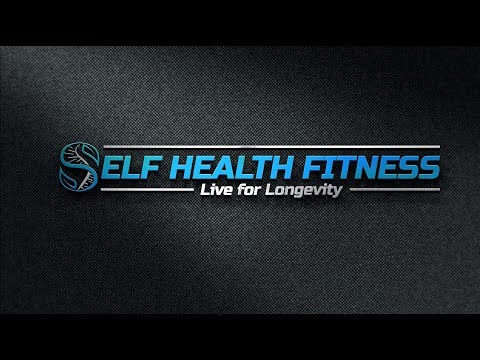 Self Health Fitness