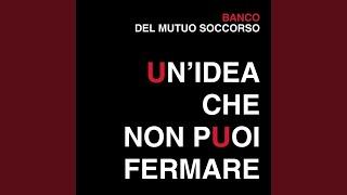 Cento Mani E Cento Occhi (Live 2012)