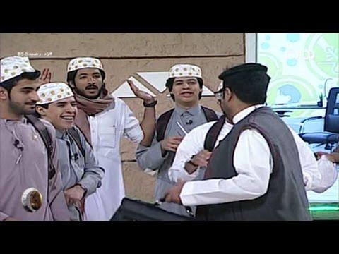 Download دخول الأستاذ سعد القحطاني على الطلاب | #زد_رصيدك85 HD Video
